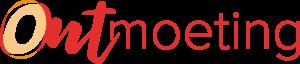 Logo Ontmoeting vrijstaand